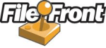Download from FileFront