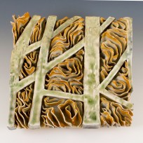 Baker Moss Series-1