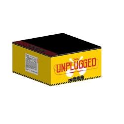 Xplode Unplugged Feuerwerk online kaufen im Pyrographics Feuerwerkshop
