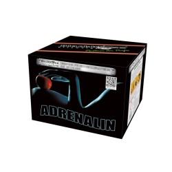 Adrenalin von Blackboxx Feuerwerk /Firework- Feuerwerk online kaufen im Pyrographics Feuerwerkshop