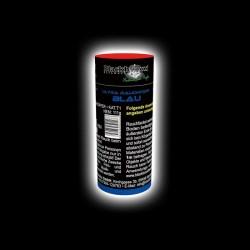 Ultra Rauchtopf Blau von Blackboxx Feuerwerk /Firework- Feuerwerk online kaufen im Pyrographics Feuerwerkshop