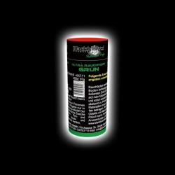 Ultra Rauchtopf Grün von Blackboxx Feuerwerk /Firework- Feuerwerk online kaufen im Pyrographics Feuerwerkshop