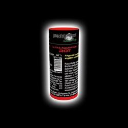 Ultra Rauchtopf Rot von Blackboxx Feuerwerk /Firework- Feuerwerk online kaufen im Pyrographics Feuerwerkshop