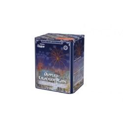 Duplex Cracker Rain von Funke Feuerwerk /Firework/Fajerwerkji- Feuerwerk online kaufen im Pyrographics Feuerwerkshop