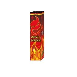 Startrade Devil Scream Feuertopf, Feuerwerk online kaufen