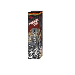 Startrade Machine Gun Feuertopf, Feuerwerk online kaufen
