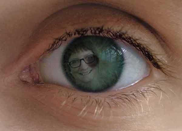 Augeneu