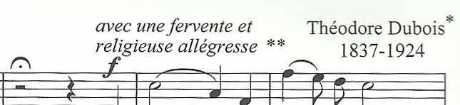 Musiktexte