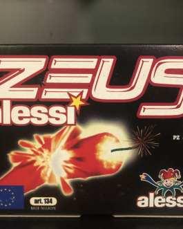 Zeus alessi