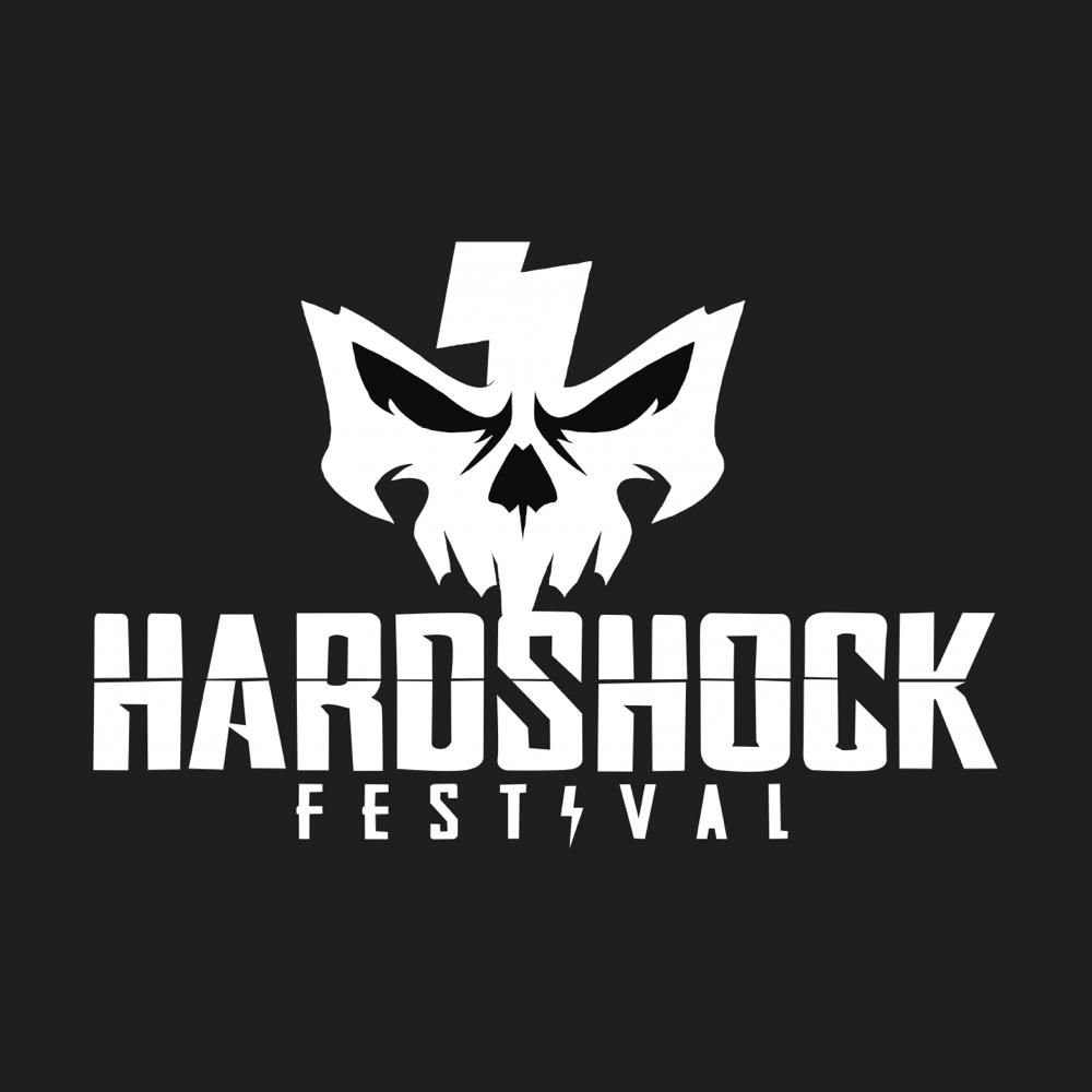 Hardshock