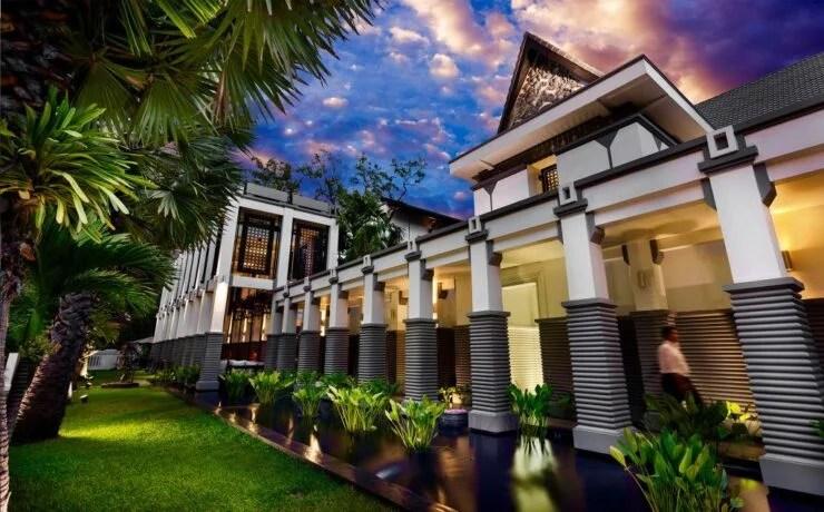 hoteles9