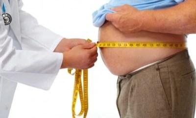 obesidad y la diabetes1