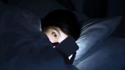 sueño celular