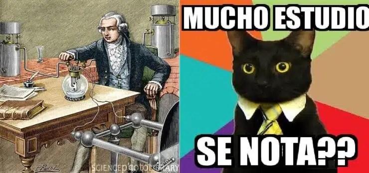 Lavoisier - pH Qué es