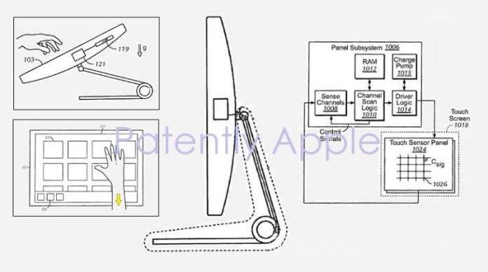 el iMac de patentes