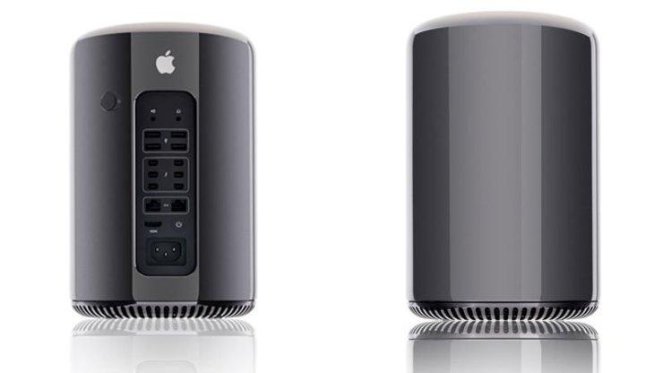 el Nuevo Mac Pro de 2018, fecha de lanzamiento y nuevas características rumores