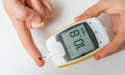 diabetes1 2
