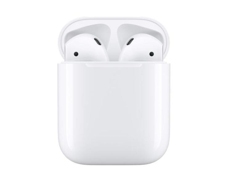 el Nuevo Apple TV de 2017 fecha de lanzamiento y nuevas características rumores: AirPods