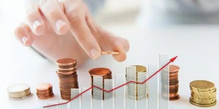 Tipos de inversiones