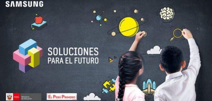 Soluciones-para-el-Futuro