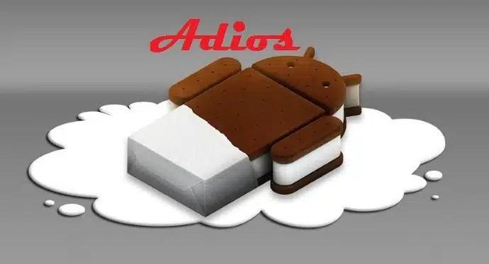 Android-Ice-Cream-Sandwitch