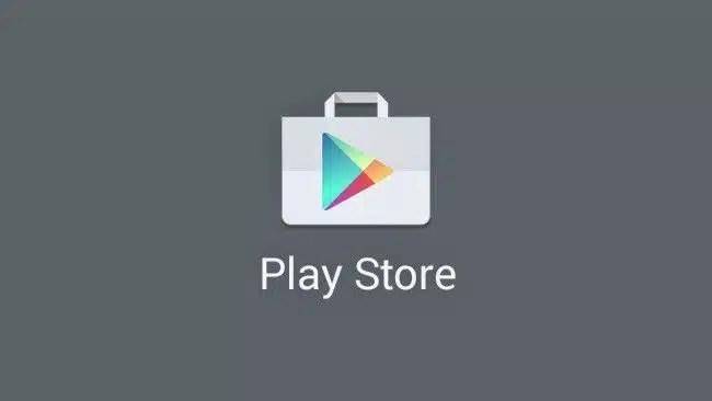 15 Juegos Premium Que Estan Gratis En Play Store Aprovecha