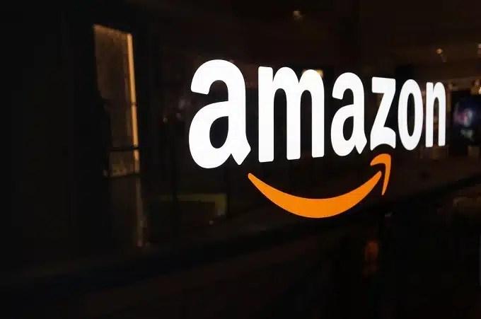Robot de Amazon envía 24 trabajadores para el hospital