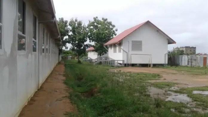 aula sierra