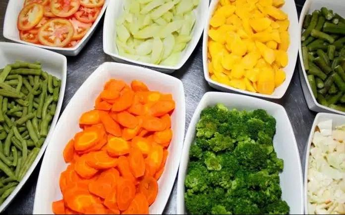 alimentos saludables maternity personas diabetes