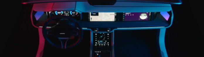Video_Digital-Cockpit_main1