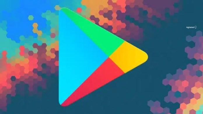 Los 15 Juegos Gratis Con Mejor Puntuacion En Google Play Store