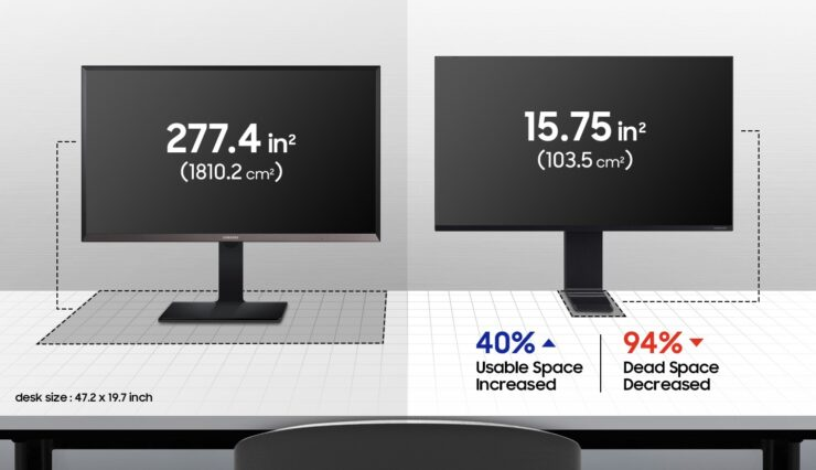 Samsung-Space-Monitor-2