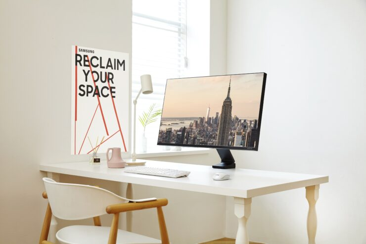 Samsung-Space-Monitor-1-1