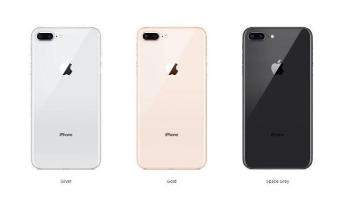 el iPhone SE 2 fecha de lanzamiento, los rumores: opciones de Color