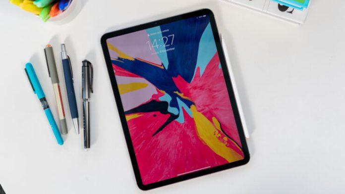 el Nuevo iPad Air 2020 fecha de lanzamiento, precio & especificaciones: el iPad Pro de diseño