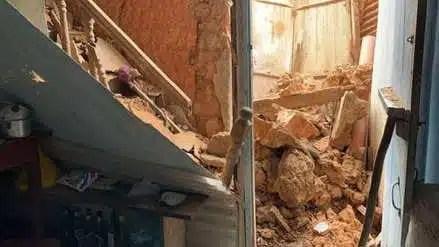 terremoto Loreto