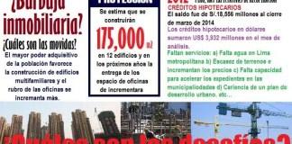 terrenos en Lima