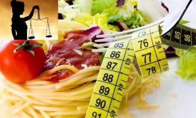 dieta kFNE U708138631120JD 624x385@RC 1
