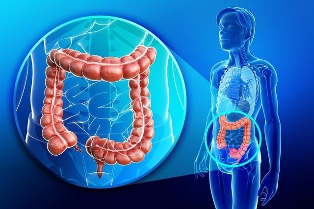 ¿qué es el lavado de los intestinos, y los riesgos
