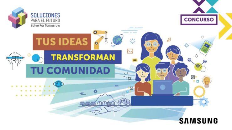 Soluciones para el futuro, img11