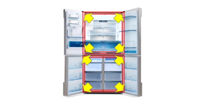 el Refrigerador-SpaceMax_Main_0