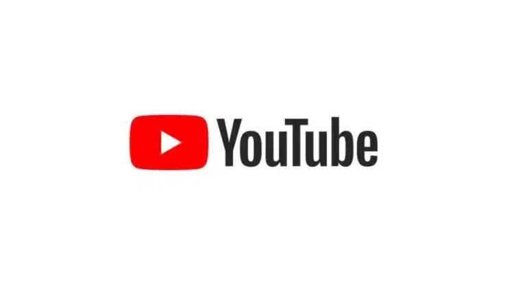 YouTube cambia sus requisitos de verificación de canales