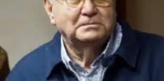 Luis Nava
