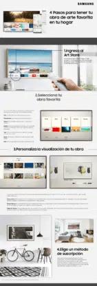 Infografia_Art (3)