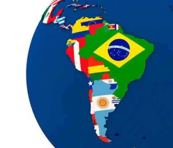 mercados latinoamericanos