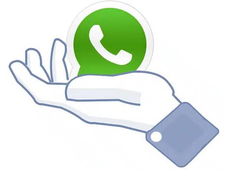 whatsapp history 3