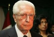 Javier Alva Orlandini
