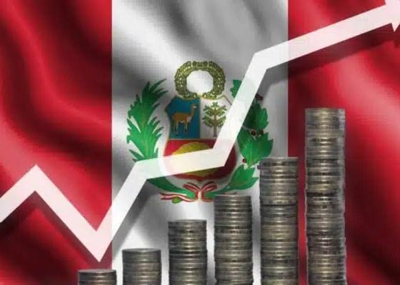 PBI peruano