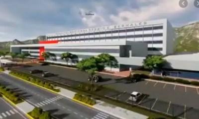 nuevo hospital 1