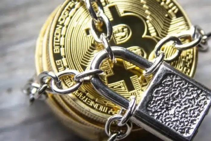 ¿Bitcoin es seguro?